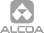 pocket-markmaster-logo-imprinting-buyer-alcoa