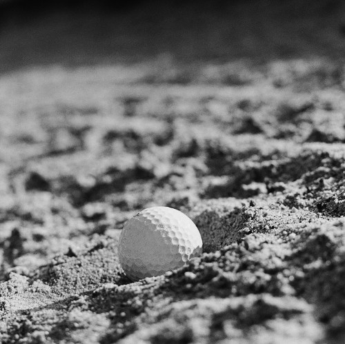 Golfing Innovations offered on its website a variety of free expert tips organized into categories.