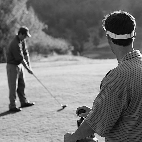 Golfing Innovations Only Offered Products That Delivered on Promised Benefits.